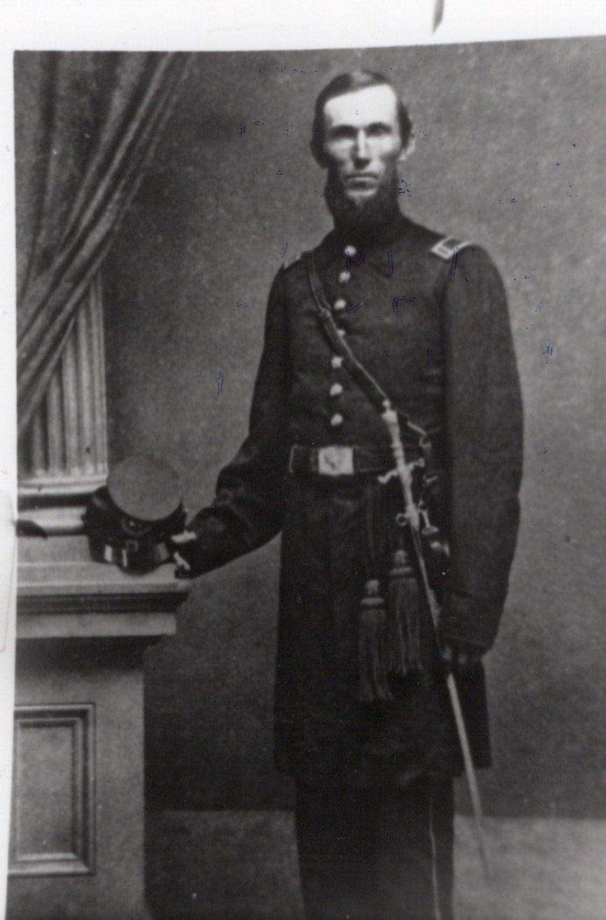 Dr Marshal Perkins